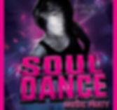 """""""Colleen Meje - Soul Dance + Deejay""""    Colleen es la diva Africana!    La Reina del Soul, su potente voz no deja lugar a dudas... Es indiscutiblemente una gran artista que te pondrá los pelos de punta!  No se pierdan la oportunidad de escucharla!  Sin duda, es una apuesta segura.  Todos los públicos!!!    Tiempo Show: 75min. / 2X45min.  Un Componente. MUSIC PARTY_DJ.jpg"""