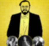 18a48472-03ed-4e35-Pavarotti & Friends - Tribute Show.    Elena Dúrso, Rubén Farilla y Ancor Velez rinden tributo al gran Pavarotti en su espectáculo.  Un shows con mucha fuerza que encantara a sus clientes más exigentes.    Tiempo Show: 75min. / 2x45min.  Tres componentes.      -51513bf8dfbb.JPG