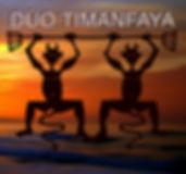 """""""Dúo Timanfaya""""   El Dúo Timanfaya es especialista en folclore Canario.    Todo el repertorio para ambientar fiestas y guachinches.    Música Canaria y folclore.    Dos Componentes."""
