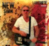 STEVE AMIS    Un músico que repasa los hits de  grupos  míticos del Rock & Roll, versiones de los grandes éxitos.    Una actuación impactante, muy cuidado y con un sonido impecable.    Tiempo Show: 75min. / 2X45min.  Músico solista.