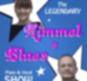 DUO RIMMEL & BLUES.jpg