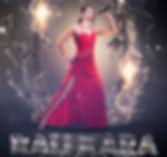 """""""Rali Kara Show """"    Rali Kara, una voz excitante e increíble, una delicia para su hotel.    Los mejores éxitos de ayer y hoy, una profesional que garantiza un espectáculo perfecto, con una gran puesta en escena.  Todos los públicos!!!  Tiempo Show: 75min. / 2X45min.  Un Componente."""