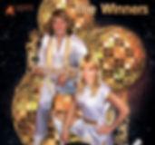 """""""ABBA - DÚO - Tributo""""    Un show musical tributo del mítico grupo.  Un paseo por los temas más conocidos de la banda con una caracterización y un sonido totalmente fieles a emblemático grupo.      ABBA - THE WINNERS - tribute  Todos los públicos!!!    Tiempo Show: 75min. / 2X45min.    Dos  Componentes."""