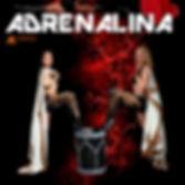"""""""Adrenalina Show""""    Show muy variado, compuesto por escenas traídas de argentina como el gaucho, gimnasia rítmica, magia acompañada de comedia, dibujos con arena y figuras con sombras. Las artistas cuentan con muchos años de experiencia en escenarios. Es un show calidad, ideal para todo tipo de clientes.   Tiempo Show: 45min."""