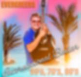 DAN LEE    Un profesional que combina diferentes estilos y sonidos: swing, latín, cumbia, funk, ritmos brasileños... Música para todos!    60S, 70S & 80S.    Tiempo Show: 75min. / 2X45min.  Músico solista.    -130216.png