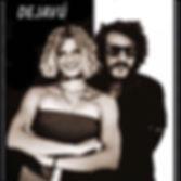 """""""Dúo Dejavu""""    Un dúo simplemente genial, perfecta sincronización en sus actuaciones, llenas de éxitos de todos los tiempos y con una voz espectacular.  Dúo Dejavu, una apuesta segura para que sus clientes disfruten.  Una representación que no deben perderse.    Dos Componentes."""