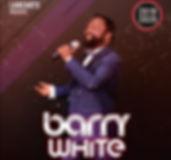 MAX BARRY WHITE.jpg