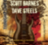 GUITAR LEGENDS   Scott Barnes & Dave Steels... Rock en estado puro, pasa una noche majestuosa con estos grandes músicos!  Un repaso por los mejores artistas del genero que te harán vibrar!    Una representación espectacular.    Tiempo Show: 75min. / 2X45min.  Dos Componentes.