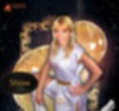 AGNETHA - ABBA TRIBUTE    Agnettha hace su tributo personal a estos grandes.. ABBA.    Los hits más conocidos y una espectacular y energica puesta en escena.    Tiempo Show: 75min. / 2X45min.  Un componente.