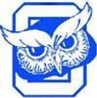 oscoda_owl_logo.jpg