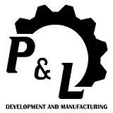 P&L Logo Final 2.0.jpg