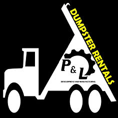 P&L Dev Roll Off Dumpsters.jpg