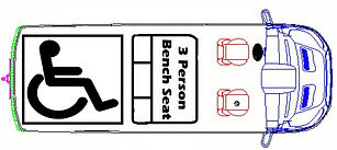 Ford 5 Seater.jpg