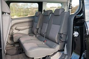 Trimode-Seat1-1024x682.jpg