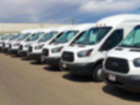 Ford_Fleet_Cargo_Vans.jpg