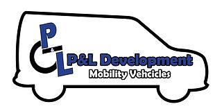 P&L New Logo v3.jpg