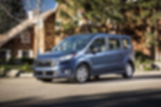 2019-ford-transit-connect-wagon-4.jpg