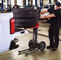 LiftPlus_Tires.jpg