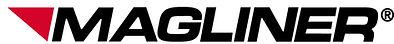 Magliner_Logo.jpg
