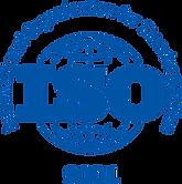 iso-9001-logo-236FB79836-seeklogo.com_-2