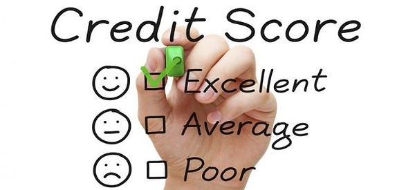 what-is-the-best-credit-score-612x281.jp