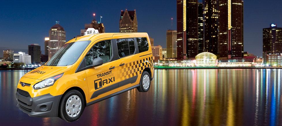 Taxi Services.jpg