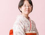広島 着物 着物のお直し 着物の仕立て 和裁士