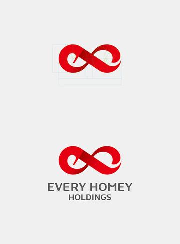 EVERY HOMEY HOLDINGS