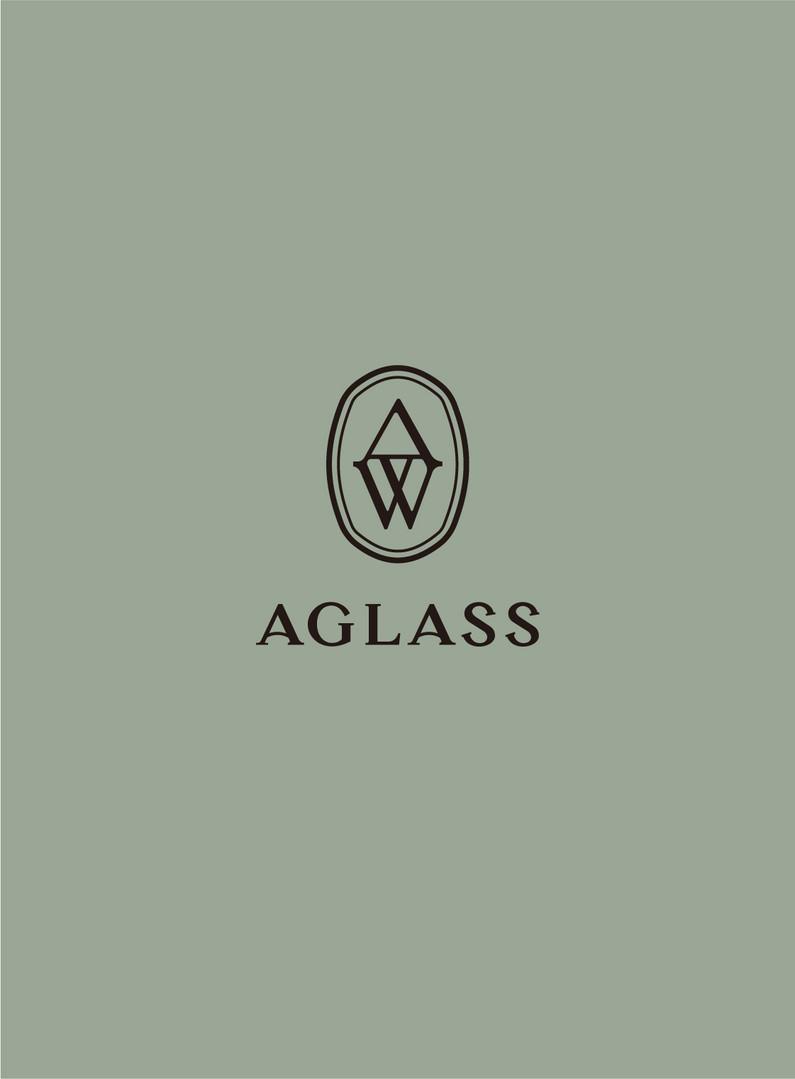 AGLASS