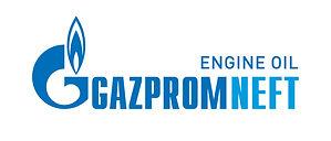 Gazpromneft eļļa vieglajam auto