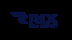 rix_logo-mono_a_en.png