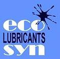 Oily SA lubricants