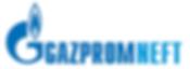 Gazpromneft eļļa