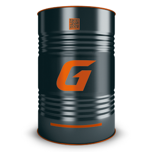 Oily SA | G-Special UTTO 10W-30