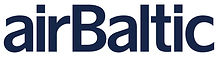 airbaltic-logo.jpg