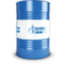 Oily SA Gazpromneft lubricants
