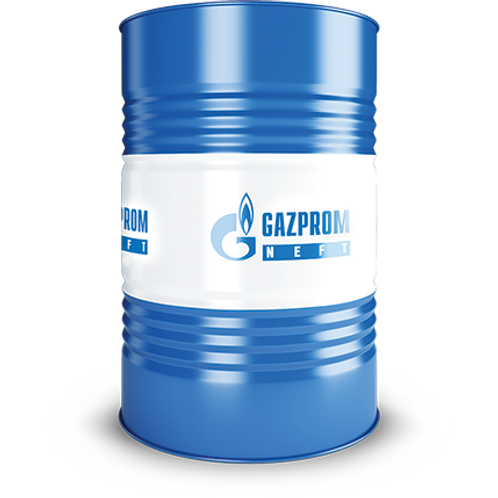 Oily SA | Gazpromneft Diesel Prioritet 15W-40