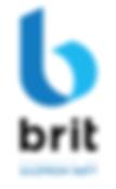 brit logo.png