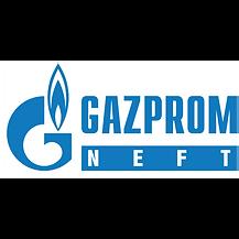 Gazpromneft eļļa industriālājai tehnikai