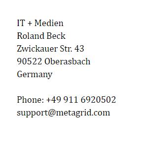 metagrid com.PNG