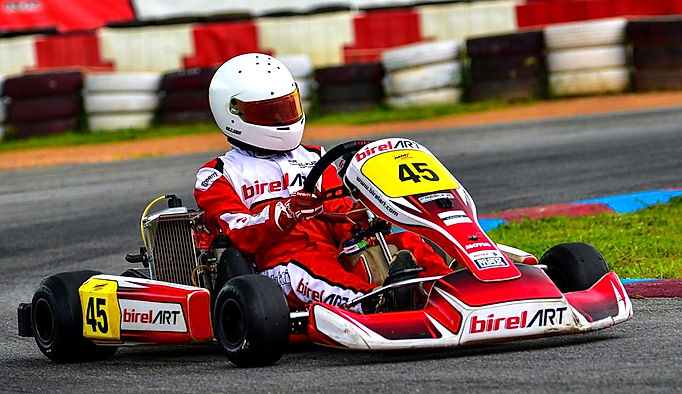 Birel ART India-gokart 01.jpg