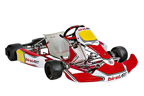 Birel ART India-Kart CRY30-S10.jpg