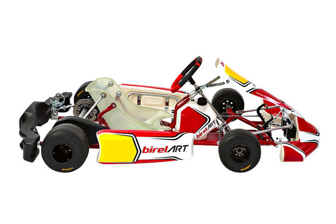 Birel ART India-Kart RY30-S10-(05)_0.jpg