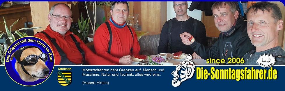 kopfzeile_forum_erdbeertorte.jpg