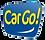 LOGO CARGO PNG.png