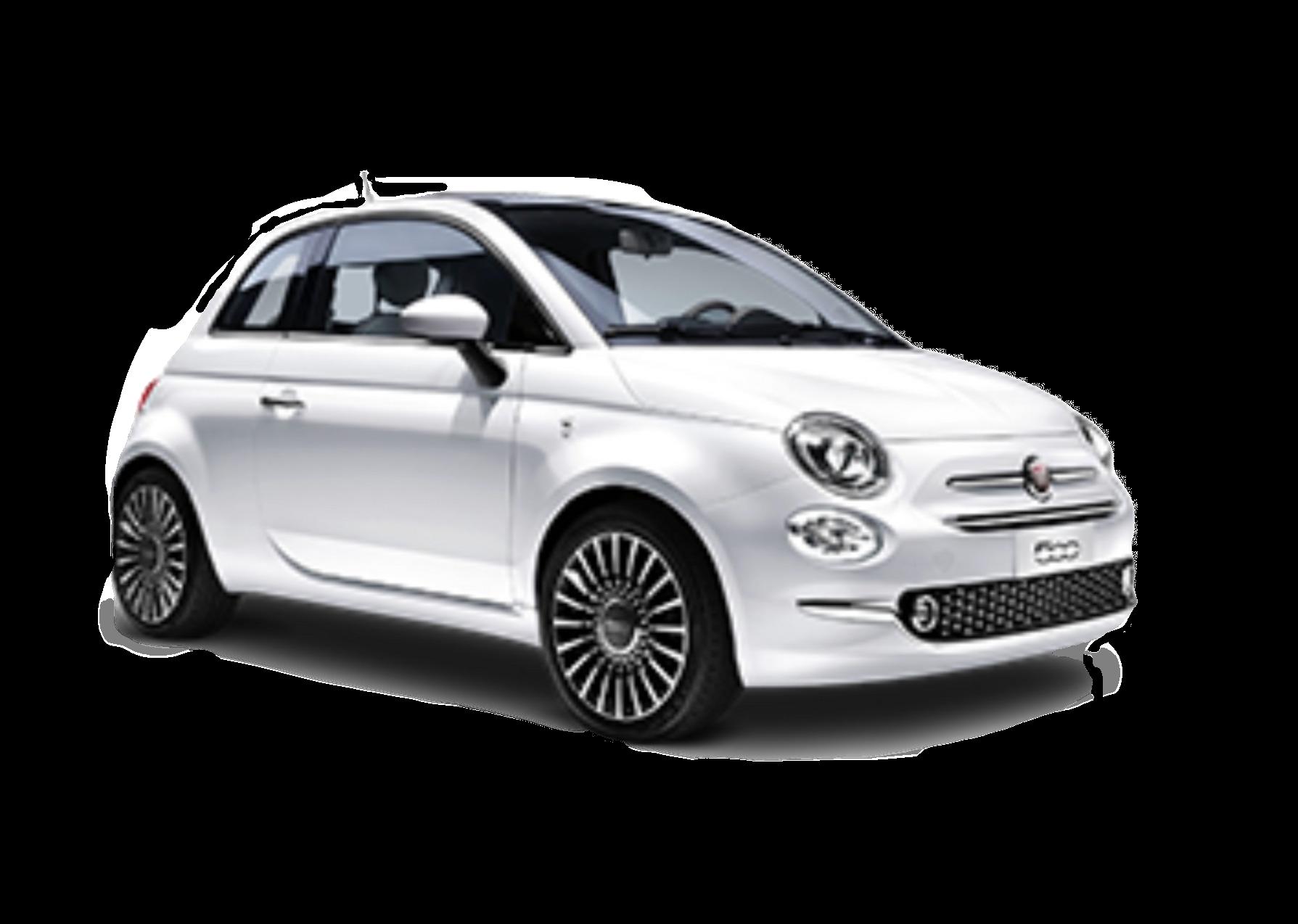 Fiat%20500_edited