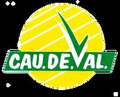 logo caudeval_edited.png
