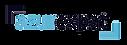 logo-azur-expat.png