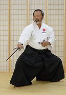 ArashiroKyoshiSai.jpg