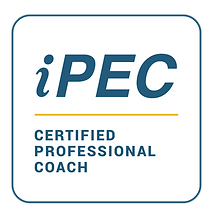 CPC Logo 3.png
